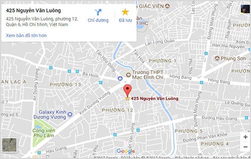 Địa chỉ phòng khám nam khoa ở Quảng Trị nào đảm bảo uy tín?